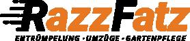 RazzFatz